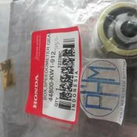 Gear Spedometer Honda Mega Pro / Tiger Original