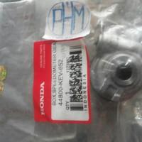 Gear Spedometer Honda Supra / Supra Fit Original