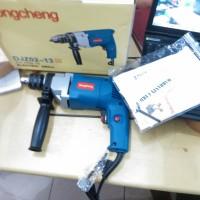 Electric Drill TIPE DJZOZ2-13