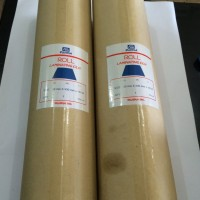 Plastik Laminating Roll