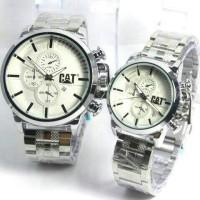 harga Jam Tangan Couple Cat ( Diesel Guess Bonia Ac Alba Rolex Tissot) Tokopedia.com