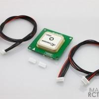Rctimer NEO-6M GPS Module & MAG V1.2