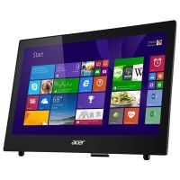 Pc tablet all in One Acer z1-601