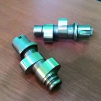 harga Sedia Noken As Untuk Jupiter Dan Mio Drag 201 M Tokopedia.com