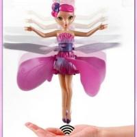 Flying Fairy Barbie