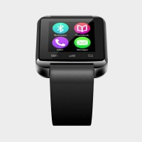 I-one smartwatch U8 for android & ios