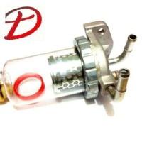 Water separator Mitsubishi PS125 - PS110 Canter (Saringan Solar)