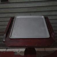 harga Loyang Oven Hock No.4 (asli) Tokopedia.com
