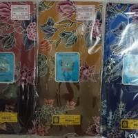 Sarung Batik ISK Generic