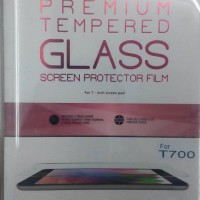 harga Tempered Glass Samsung Galaxy Tab S 8.4 Tokopedia.com