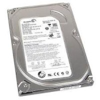 "Harddisk Internal Pc 500Gb Sata (Hdd Komputer 3,5"" 500 Gb)"