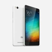 Xiaomi Mi4i 4G Garansi Resmi - RAM 2GB Octa core Sony Exmor 13mp