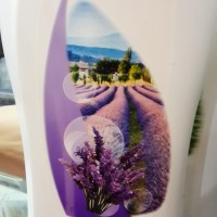 Summer Naturale Body Shampoo Lavender 2000 ML !!!!