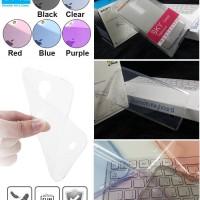 harga Softcase Ume Ultrathin Air Soft Cover Casing Sarung Case Lg Magna H500 Tokopedia.com
