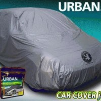 Cover/Selimut Mobil Urban CITY CAR/HATCHBACK (panjang UP TO 4M)