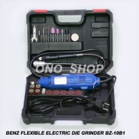 Benz Electric Die Grinder BZ-10B1