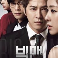 Drama Korea Big Man