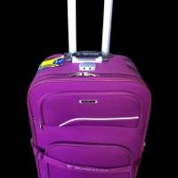 harga Spesial Tas Travel _ Travel Bag _ Tas Pakaian _ Tas Koper _ Tas Polo Tokopedia.com