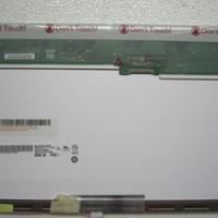 LCD AUO 12.1 WXGA