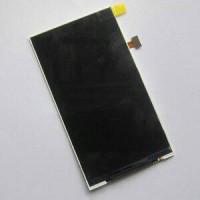 LCD LENOVO P780 ORI
