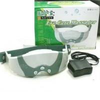 Jual Eye Care Massager / Alat Terapi mata / Pijat Mata Elektrik Murah