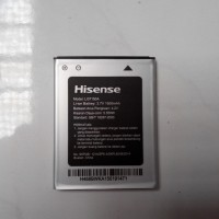 Bateray / Batere /baterai / Batre Smartfren Andromax G / C2
