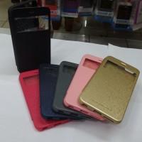 harga Sarung Wow Bumper View Iphone 6 Plus - 5.5 Inch Tokopedia.com