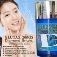 Glutax 200GS Diamond Bright