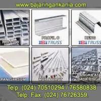 188808_490ee7e4-c6d6-412d-9939-4d3407569cfe List Harga Daftar Harga Baja Ringan Semarang Terbaru Februari 2019