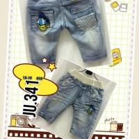 harga Celana Jeans Anak Laki Tokopedia.com