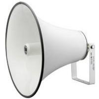 harga Horn Speaker Toa Zh-5025b ( Toa Murah ) Tokopedia.com