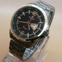 jam tangan swiss army(casio rolex guess gucci hublot aigner fossil