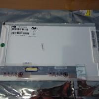 LCD Netbook 10 inch acer Aspire One, HP Mini, DELL Mini, Toshiba dll.