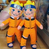 harga Boneka Naruto Tokopedia.com