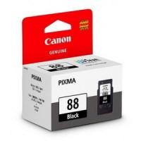 Tinta Cartridge Canon PG 88 original untuk printer E500 E510 E610