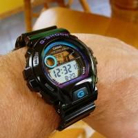 harga Jam Tangan Casio Gshock Original Glx-6900-1dr Tokopedia.com