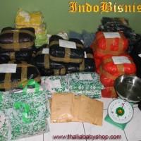 Suplier baju anak branded/reseller/Dropship/grosir import