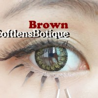 softlens More Baby