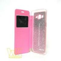 harga Flipcase Flipcover Case Samsung Galaxy A3 / A300 Tokopedia.com