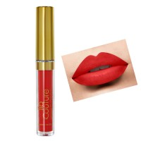 la splash lip couture till midnight