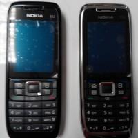 harga Casing Nokia E51 Tokopedia.com