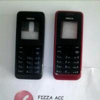 Casing Hp Nokia 105