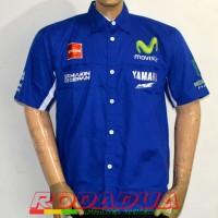harga Kemeja Yamaha Mg-v01 Tokopedia.com