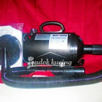 harga Pet Dryer Best In Show Turbo -  Blower Kucing Anjing Kelinci Dll Tokopedia.com