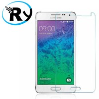 harga Taff 2.5d Tempered Glass Protection Screen For Samsung Galaxy J1 Tokopedia.com