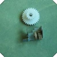 harga Gear Arm Swing 5000/5100 14t Dan 29/14t Cmp Tokopedia.com
