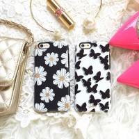 harga Sonix Flower & Butterfly Case For Iphone 6/6+ Tokopedia.com