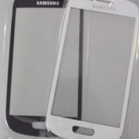 Kaca LCD Samsung Galaxy S3 Mini I8190