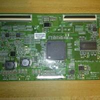 Tcon Board TV LCD LED SAMSUNG T-Con Board 404652FHDSC2L V0.2