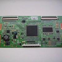 Tcon Board TV LCD LED SAMSUNG FHD60C4LV1.1 T-CON BOARD